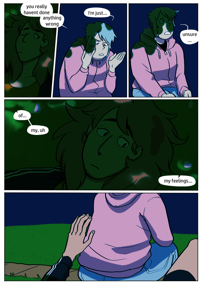 chapter 5: page 94